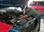 <b>Auto filteri čuvaju vaše vozilo</b>