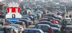 otkup-vozila-automobila-pancevo