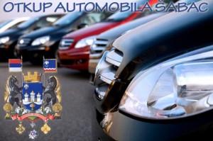 otkup-automobila-sabac