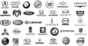 otkup-polovnih-vozila